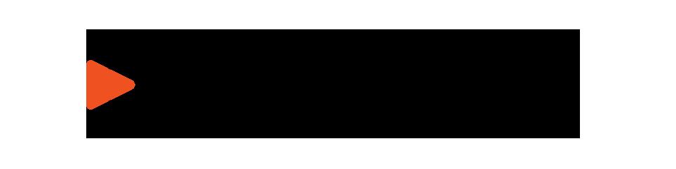 logo_orangefesthome_964x242