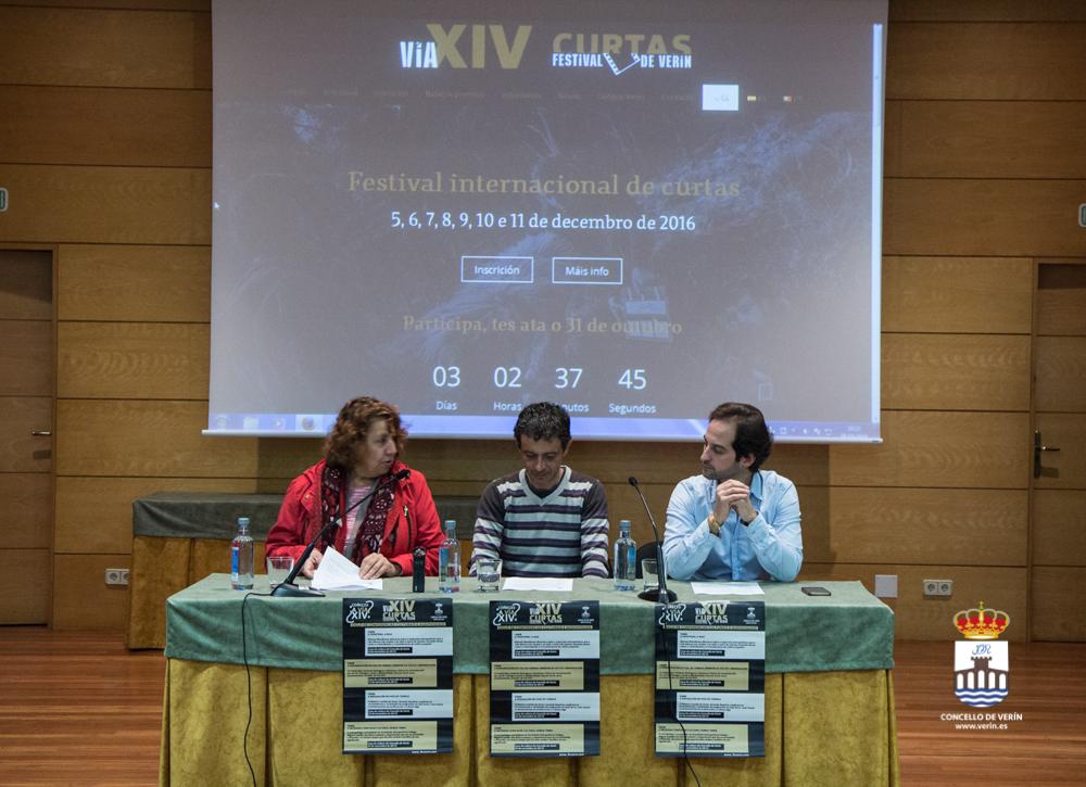 28102016-presentacion-ciclo-conferencias-audiovisuales-y-culturales-via-xiv