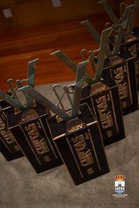 17112016-2016-11-17-premios-17