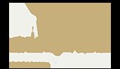 FIC Vía XIV Logo