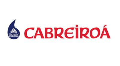 Cabreiroa-Logo3