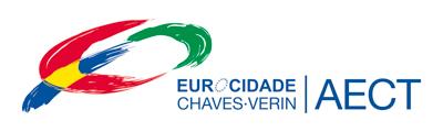 Eurocidade CV logo horizontal