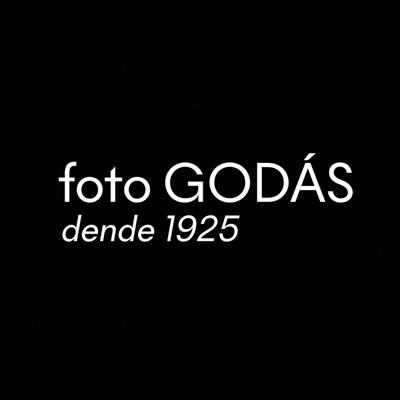 LOGO GODAS