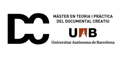 Master_Documental_Creatiu_SGAE_2017