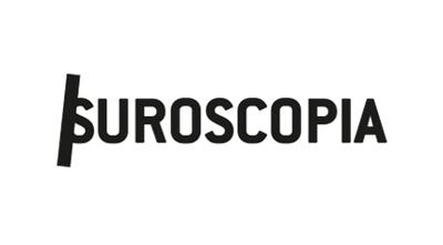 Suroscopia