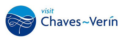 Visit Chaves-Verin solo