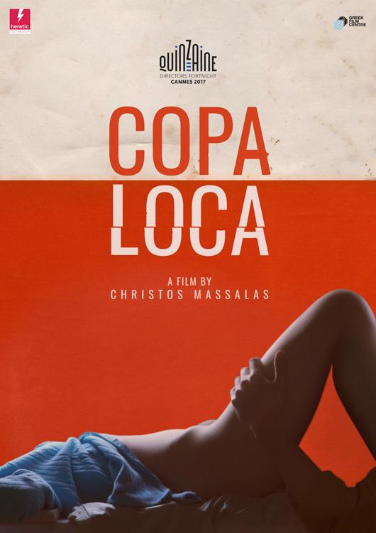 copaloca_poster_WEB