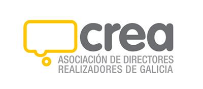 crea-2