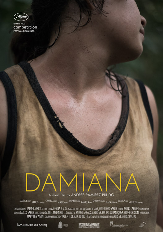 damiana-poster-final.web