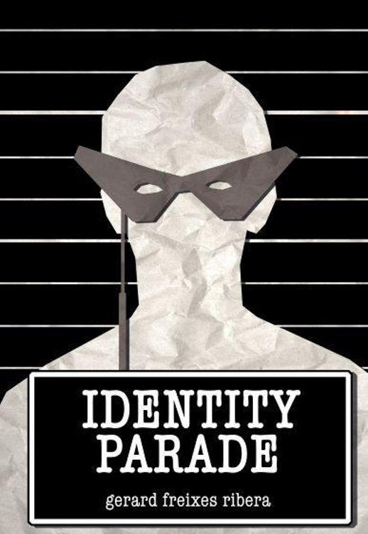 identity_parade_poster