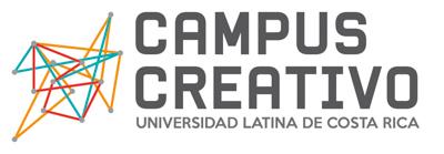 logo campus creativo