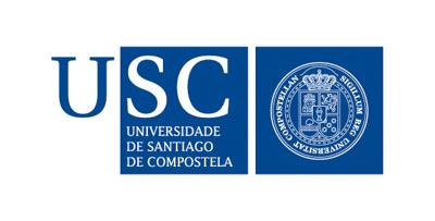 logo-vector-universidade-santiago-compostela