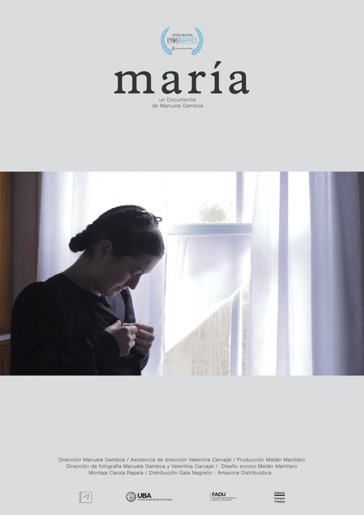 maria-final