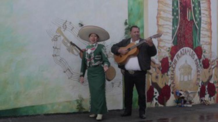 mariachi-3