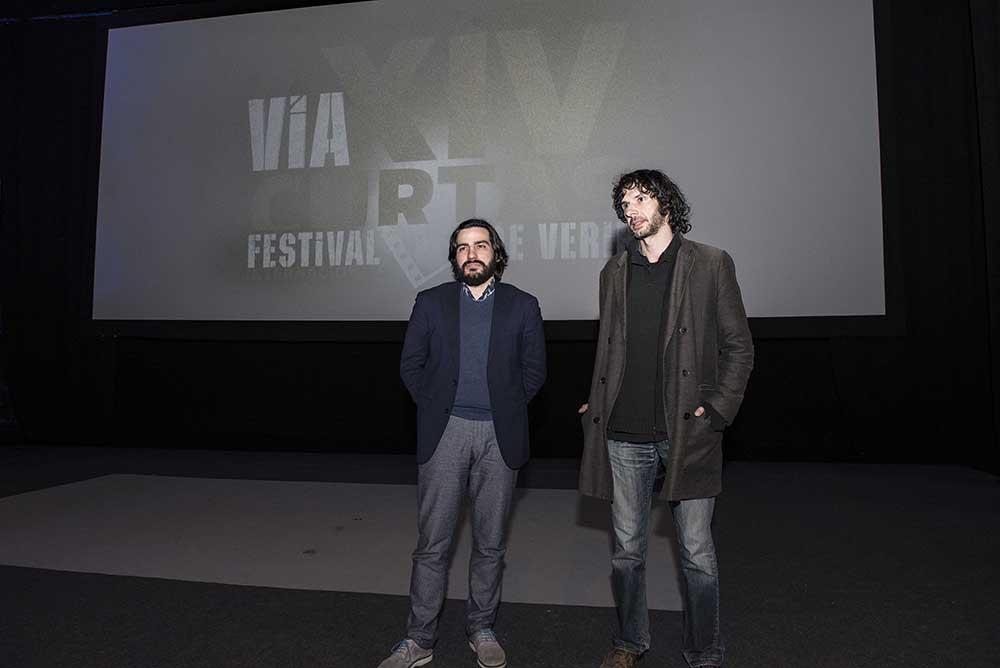 O filme Domicilio conxugal, de François Truffaut, protagonista hoxe do ciclo Nouvelle Vague do FIC Vía XIV