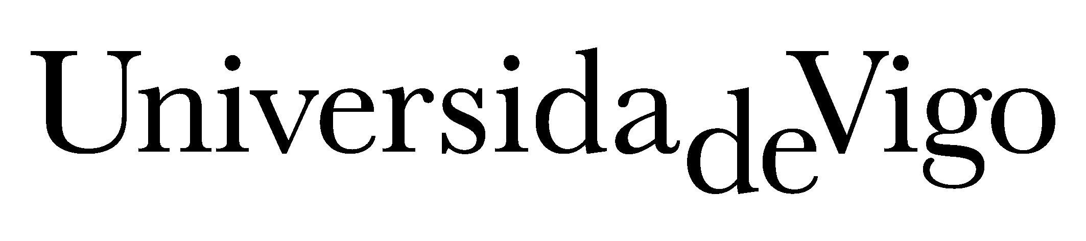 Logotipo_negro_UNIVERSIDADE_DE_VIGO
