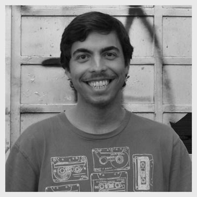 Miguel-Ribeiro22