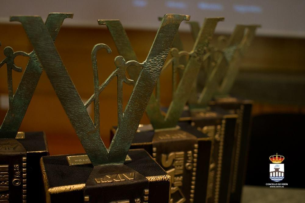 otros trofeos
