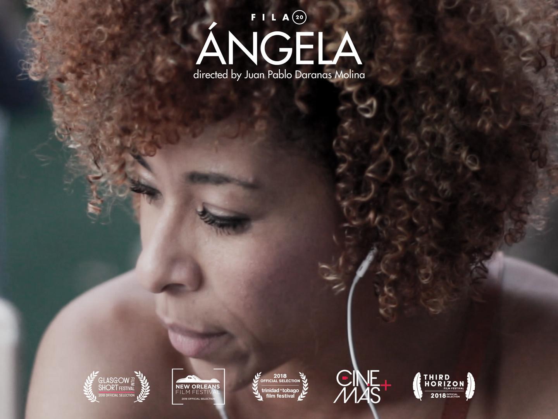ANGELA_thumbnail