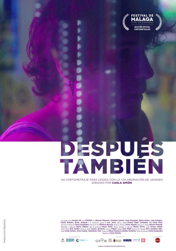 4. DESPUES TAMBIEN