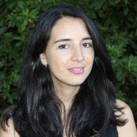 Raquel Anido