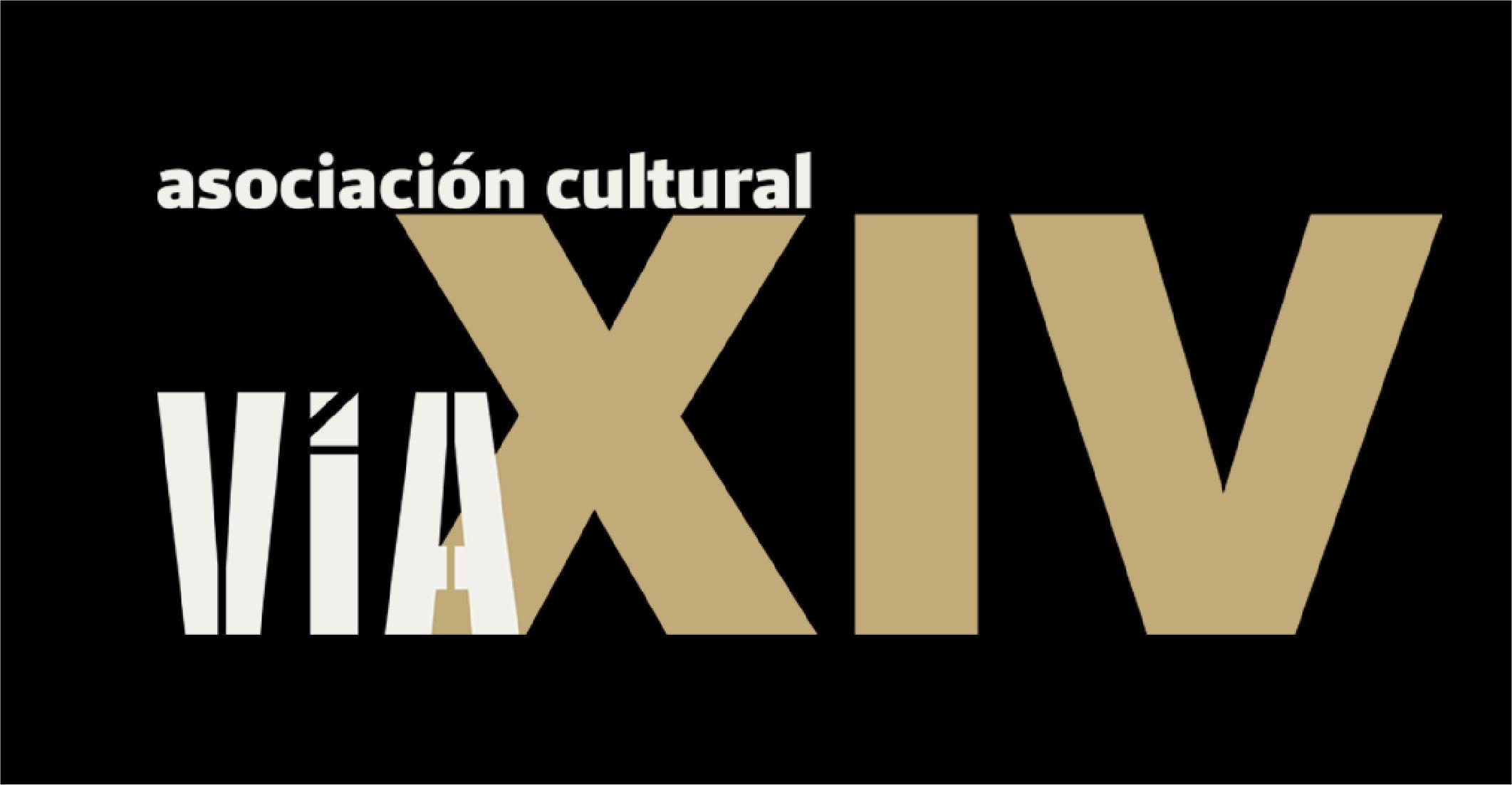 asociacion cultural fic
