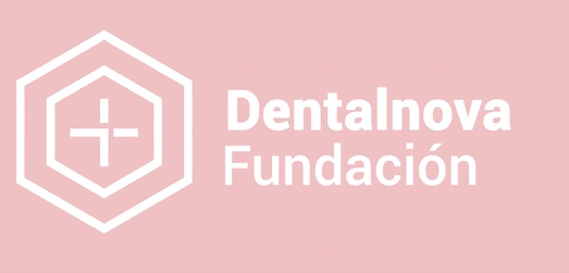 dentalnova