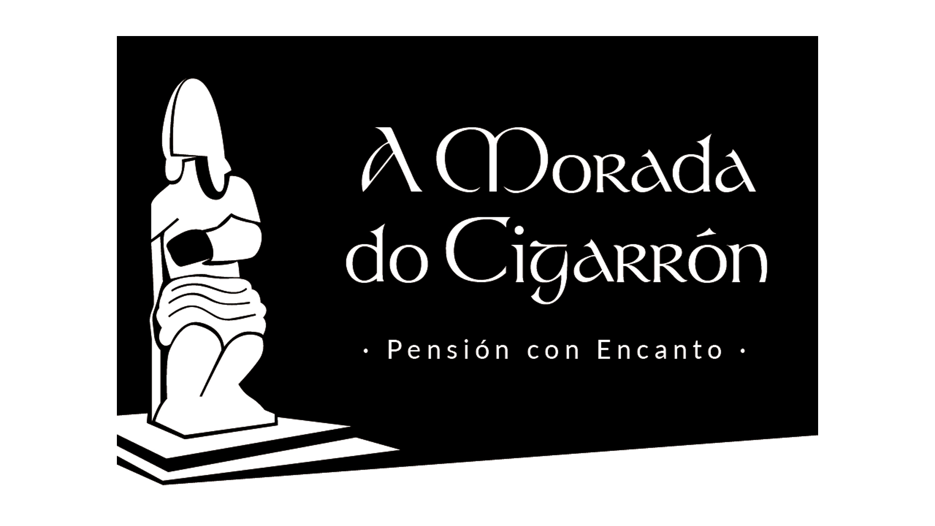 morada-do-cigarron