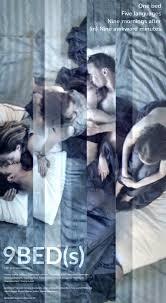 9 beds 1