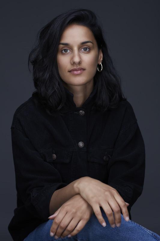 Roots 2 (directora Hussina Raja)