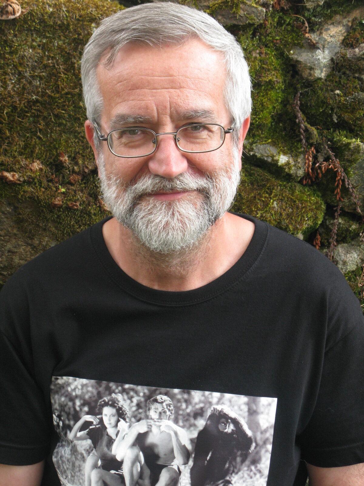 EDUARDO_GALÁN_BLANCO