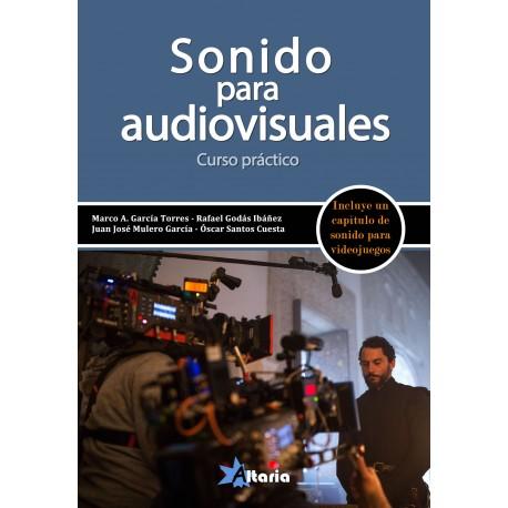 sonido-para-audiovisuales