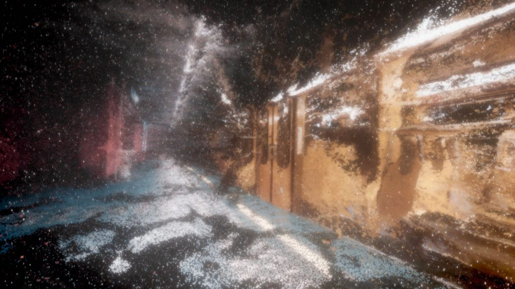 MAALBEEK 2 (fotograma)