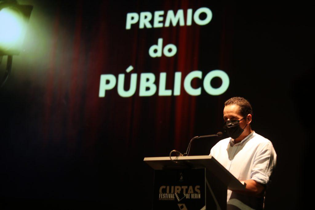 Premio do Público
